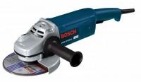 Máy mài 180mm Bosch GWS 20-180 (2000W)