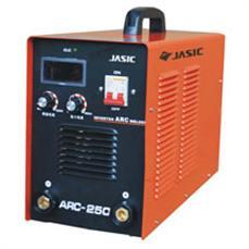Máy hàn hồ quang Jasic ARC 250