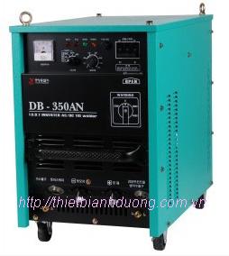 Máy hàn TIG DB-350AN