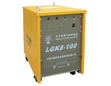 Máy cắt plasma HUTONG LGK8-100