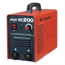 Máy hàn Jasic ARC200