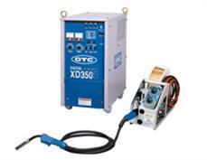 Máy hàn MIG OTC XD-350