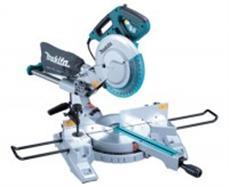 Máy cắt góc đa năng Makita LS1018L
