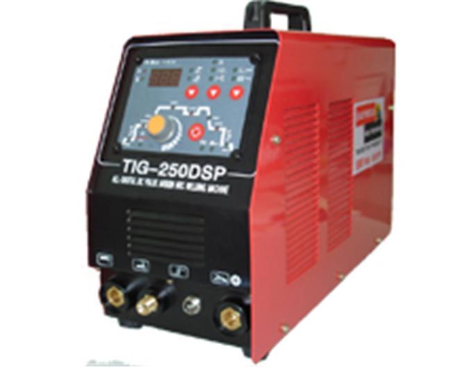 Máy hàn EASY TIG 250DSP