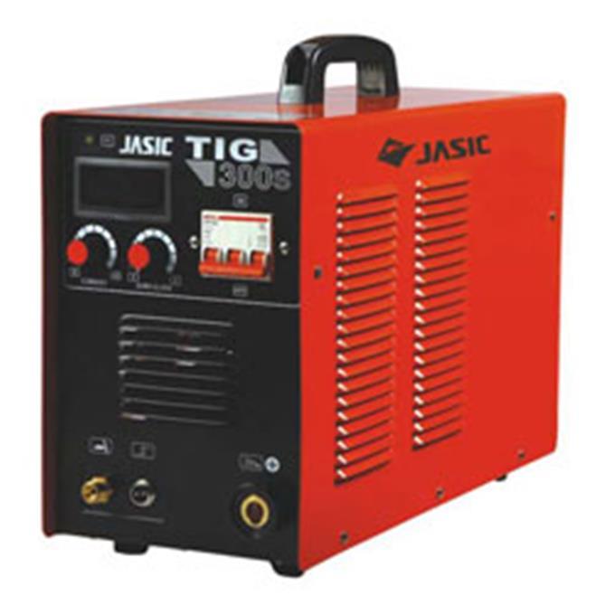 Máy hàn Tig Jasic 300S