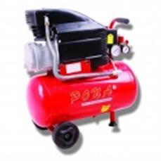 Máy nén khí Pona 24L (nhanh tua)