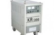 Hướng dẫn sử dụng máy hàn điện an toàn