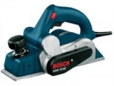 Máy bào gỗ Bosch GHO 10-82