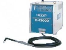 Máy cắt plasma OTC D-12000