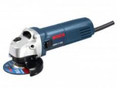 Máy mài 100mm Bosch GWS 5-100