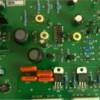 Mạch điều khiển máy cắt plasma LGK8