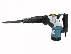 Dụng cụ cầm tay - máy đục bê tông Makita HM0810