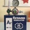 Đồng hồ Agon  Renomn