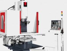 Máy phay CNC RIC-MC1654-CNC