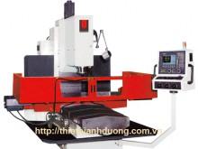 Máy phay CNC RIC-MC2063R-CNC