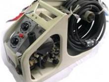 Bộ đầu cấp dây Pana 500A