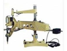 Máy cắt ghép hình CG2- 150