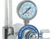 Đồng hồ CO2 AFIRID