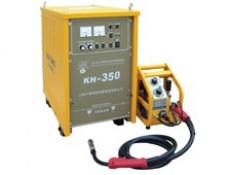 Máy hàn MIG HUTONG KH-350
