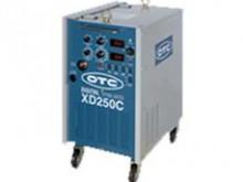 Máy hàn OTC MIG XD-250C