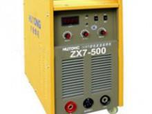 Máy hàn HuTong ZX7- 500