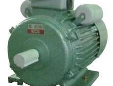 Động cơ điện một pha khởi động bằng điện trở