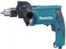 Máy khoan búa Makita HP1630